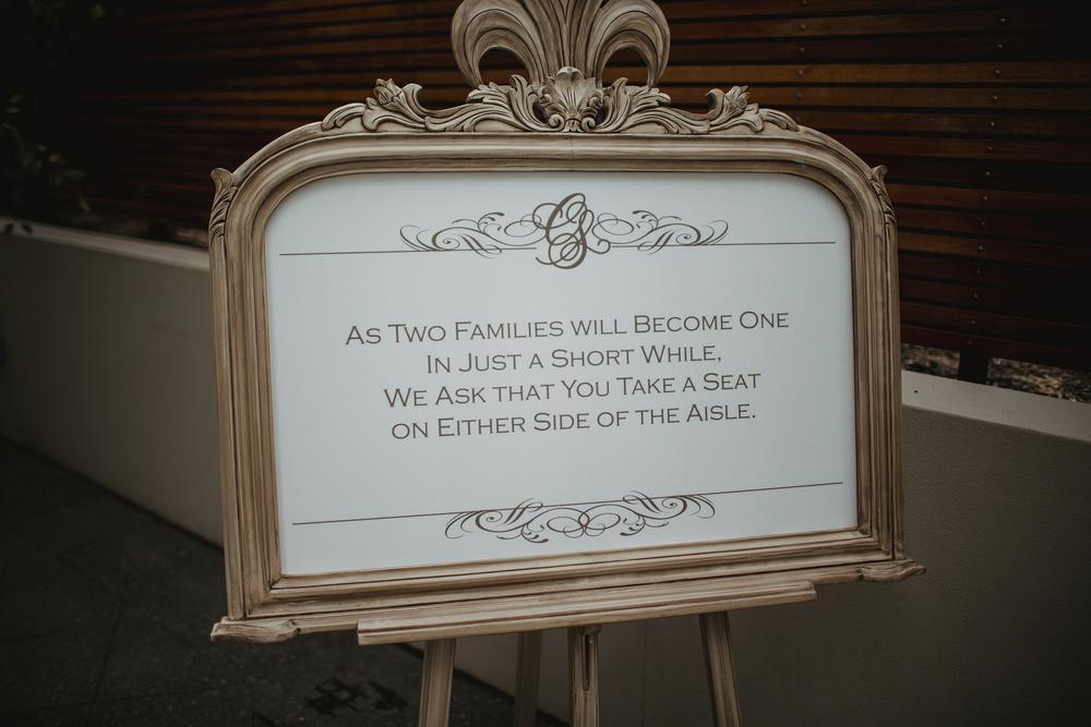 Ceci_New_York_Custom_Invitation_Australia_Perth_Destination_Wedding_Luxury_Personalized_Ceci_Style_Bride_30.jpg