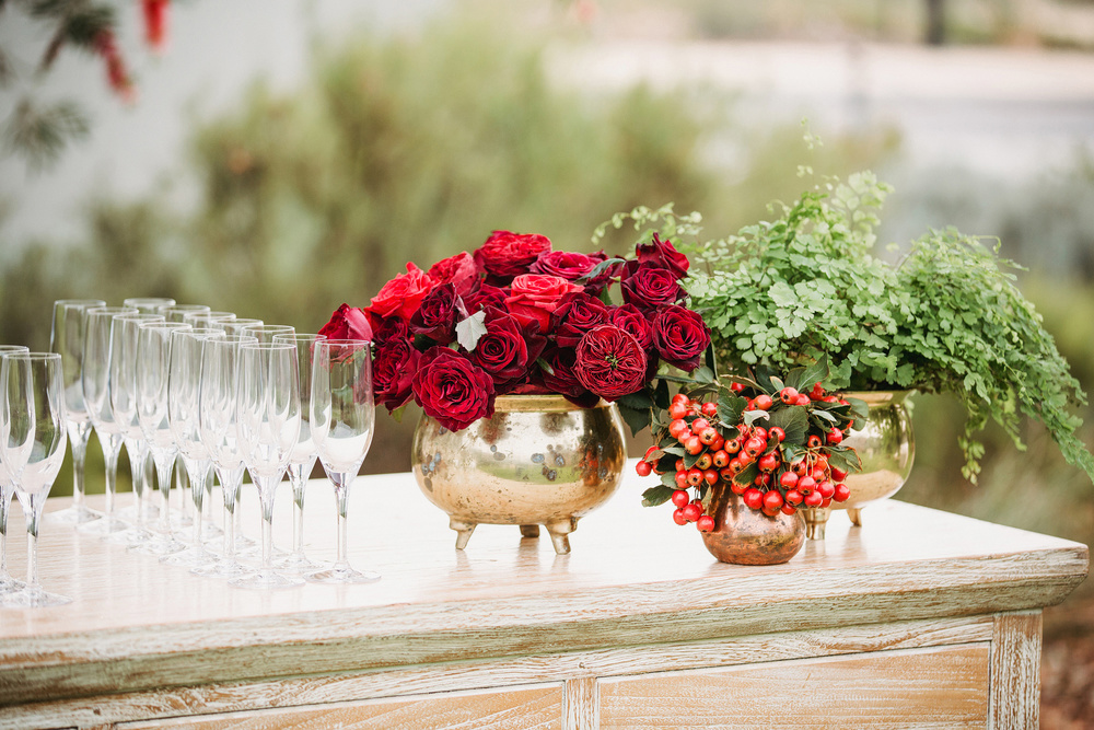 Ceci_New_York_Custom_Invitation_Australia_Perth_Destination_Wedding_Luxury_Personalized_Ceci_Style_Bride_53.jpg