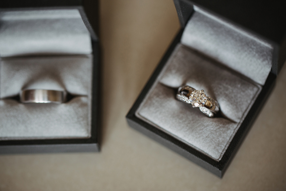 Ceci_New_York_Custom_Invitation_Australia_Perth_Destination_Wedding_Luxury_Personalized_Ceci_Style_Bride_4.jpg