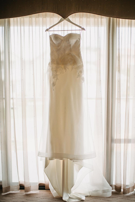 Ceci_New_York_Custom_Invitation_Australia_Perth_Destination_Wedding_Luxury_Personalized_Ceci_Style_Bride_7.jpg