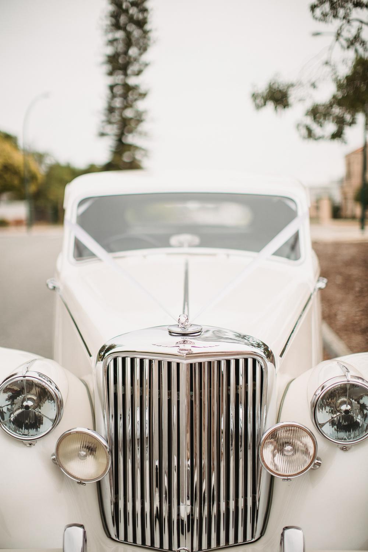 Ceci_New_York_Custom_Invitation_Australia_Perth_Destination_Wedding_Luxury_Personalized_Ceci_Style_Bride_10.jpg