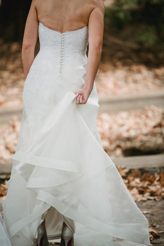 Ceci_New_York_Custom_Invitation_Australia_Perth_Destination_Wedding_Luxury_Personalized_Ceci_Style_Bride_12.jpg