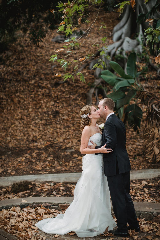Ceci_New_York_Custom_Invitation_Australia_Perth_Destination_Wedding_Luxury_Personalized_Ceci_Style_Bride_14.jpg