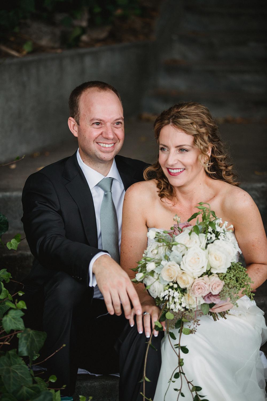 Ceci_New_York_Custom_Invitation_Australia_Perth_Destination_Wedding_Luxury_Personalized_Ceci_Style_Bride_18.jpg