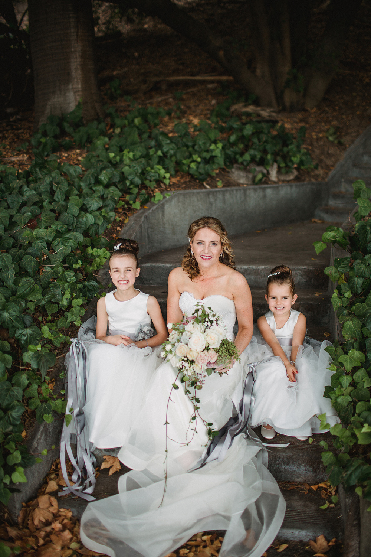 Ceci_New_York_Custom_Invitation_Australia_Perth_Destination_Wedding_Luxury_Personalized_Ceci_Style_Bride_19.jpg
