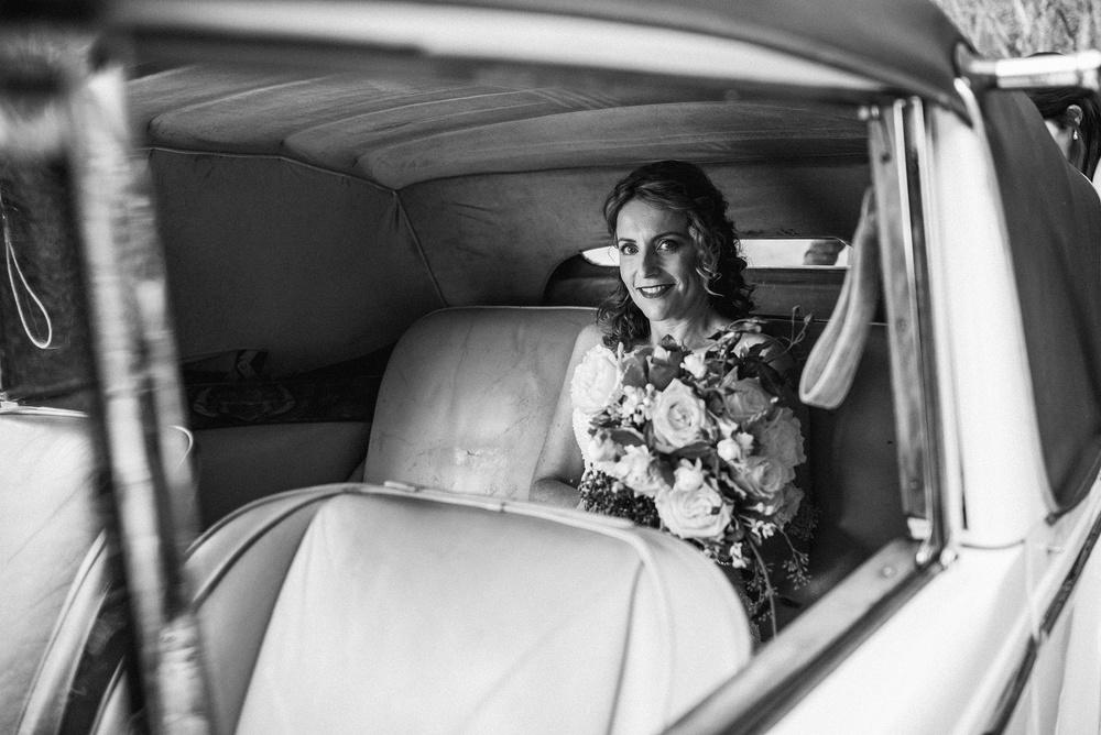 Ceci_New_York_Custom_Invitation_Australia_Perth_Destination_Wedding_Luxury_Personalized_Ceci_Style_Bride_21.jpg