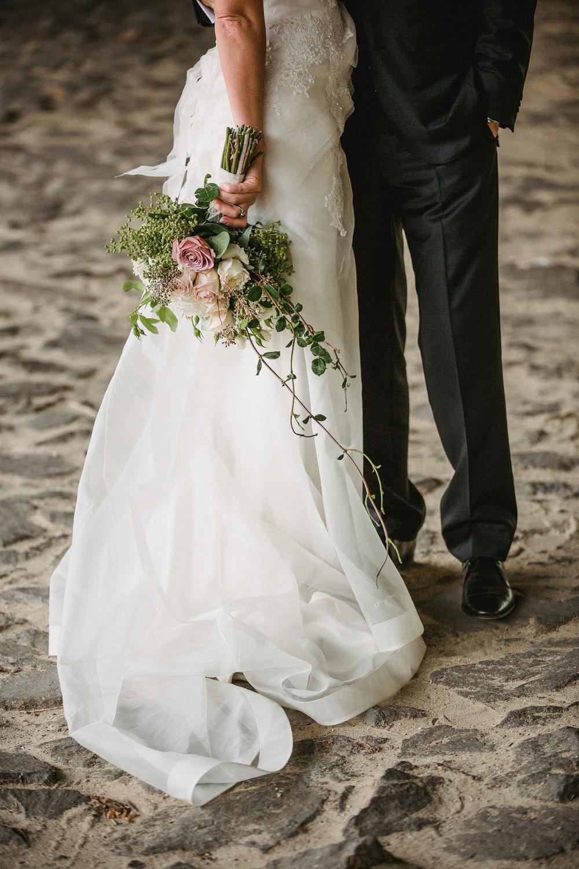 Ceci_New_York_Custom_Invitation_Australia_Perth_Destination_Wedding_Luxury_Personalized_Ceci_Style_Bride_24.jpg