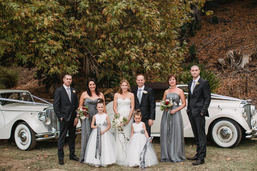 Ceci_New_York_Custom_Invitation_Australia_Perth_Destination_Wedding_Luxury_Personalized_Ceci_Style_Bride_23.jpg