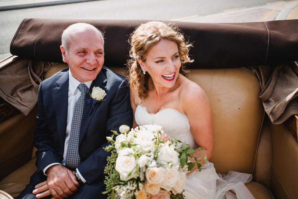 Ceci_New_York_Custom_Invitation_Australia_Perth_Destination_Wedding_Luxury_Personalized_Ceci_Style_Bride_26.jpg