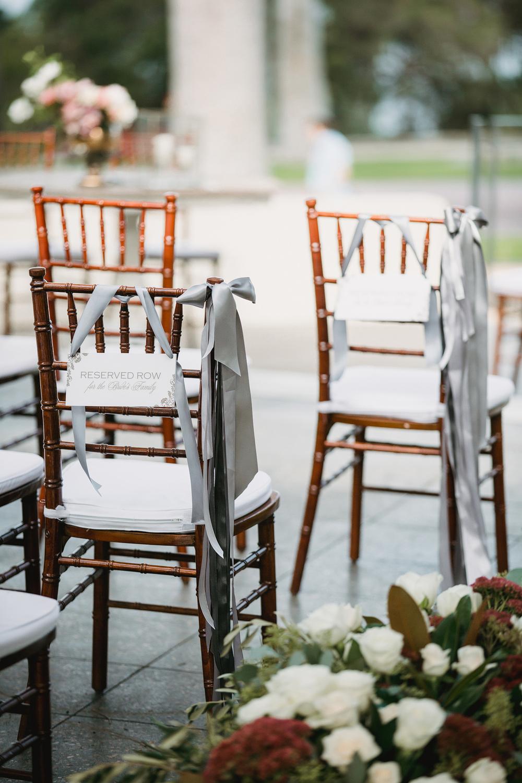 Ceci_New_York_Custom_Invitation_Australia_Perth_Destination_Wedding_Luxury_Personalized_Ceci_Style_Bride_27.jpg