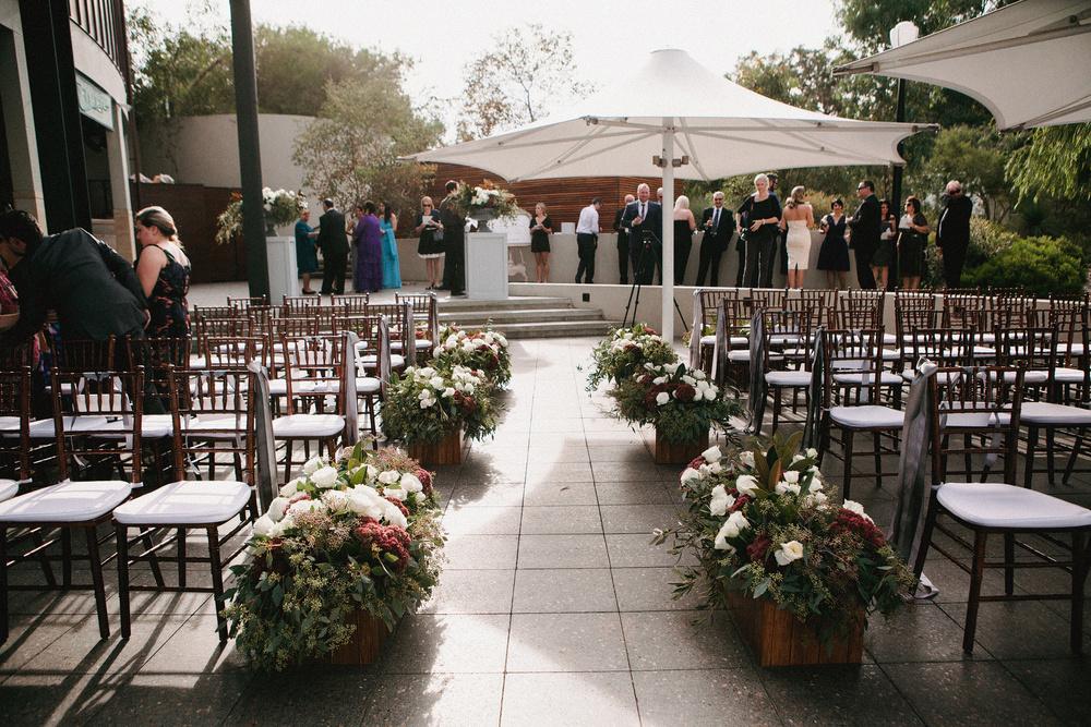 Ceci_New_York_Custom_Invitation_Australia_Perth_Destination_Wedding_Luxury_Personalized_Ceci_Style_Bride_28.jpg