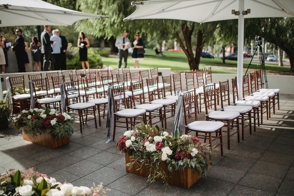 Ceci_New_York_Custom_Invitation_Australia_Perth_Destination_Wedding_Luxury_Personalized_Ceci_Style_Bride_31.jpg