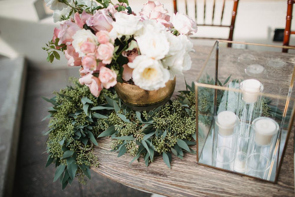 Ceci_New_York_Custom_Invitation_Australia_Perth_Destination_Wedding_Luxury_Personalized_Ceci_Style_Bride_32.jpg