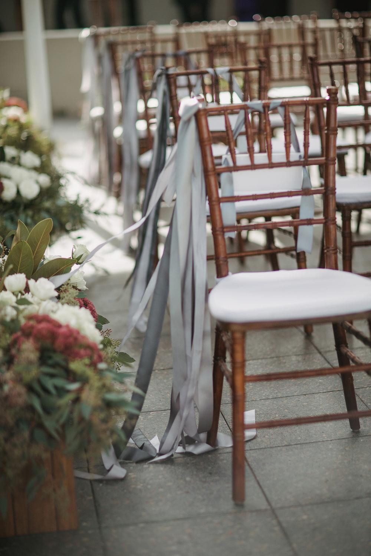Ceci_New_York_Custom_Invitation_Australia_Perth_Destination_Wedding_Luxury_Personalized_Ceci_Style_Bride_33.jpg