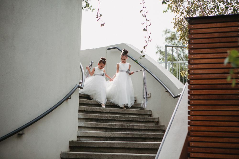 Ceci_New_York_Custom_Invitation_Australia_Perth_Destination_Wedding_Luxury_Personalized_Ceci_Style_Bride_35.jpg
