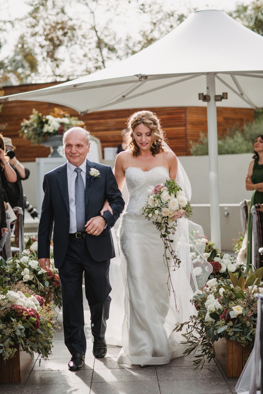 Ceci_New_York_Custom_Invitation_Australia_Perth_Destination_Wedding_Luxury_Personalized_Ceci_Style_Bride_39.jpg