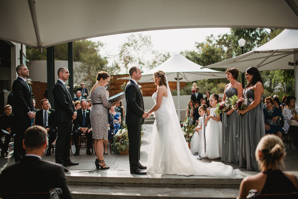 Ceci_New_York_Custom_Invitation_Australia_Perth_Destination_Wedding_Luxury_Personalized_Ceci_Style_Bride_41.jpg