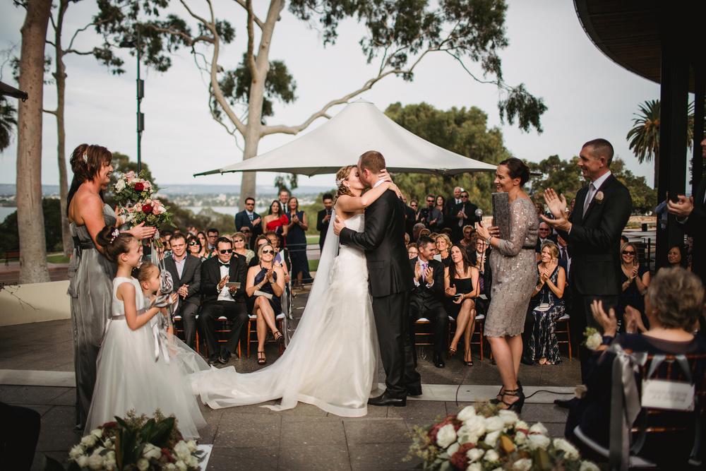 Ceci_New_York_Custom_Invitation_Australia_Perth_Destination_Wedding_Luxury_Personalized_Ceci_Style_Bride_42.jpg