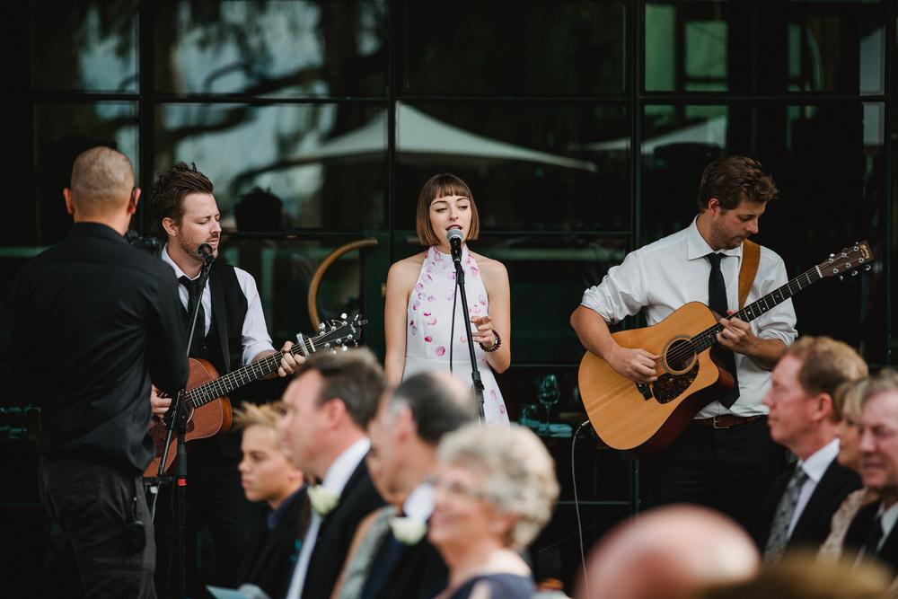 Ceci_New_York_Custom_Invitation_Australia_Perth_Destination_Wedding_Luxury_Personalized_Ceci_Style_Bride_44.jpg