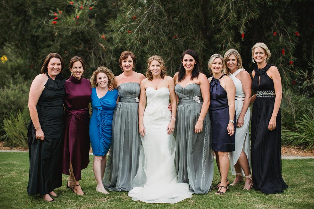 Ceci_New_York_Custom_Invitation_Australia_Perth_Destination_Wedding_Luxury_Personalized_Ceci_Style_Bride_45.jpg