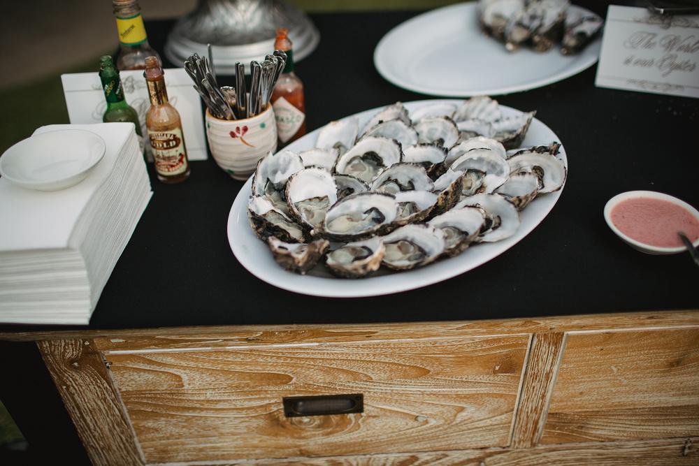Ceci_New_York_Custom_Invitation_Australia_Perth_Destination_Wedding_Luxury_Personalized_Ceci_Style_Bride_47.jpg