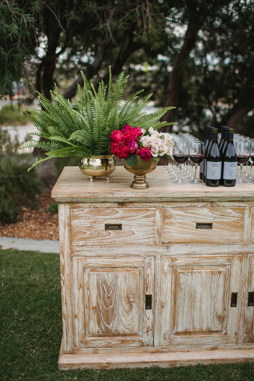 Ceci_New_York_Custom_Invitation_Australia_Perth_Destination_Wedding_Luxury_Personalized_Ceci_Style_Bride_49.jpg