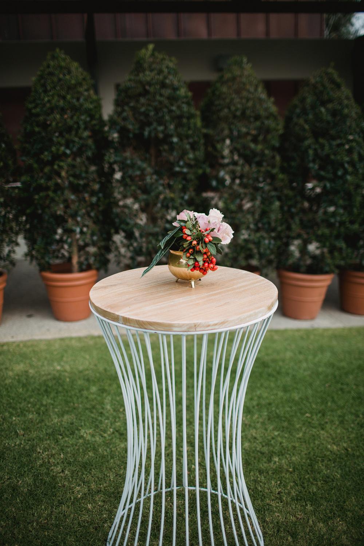 Ceci_New_York_Custom_Invitation_Australia_Perth_Destination_Wedding_Luxury_Personalized_Ceci_Style_Bride_48.jpg