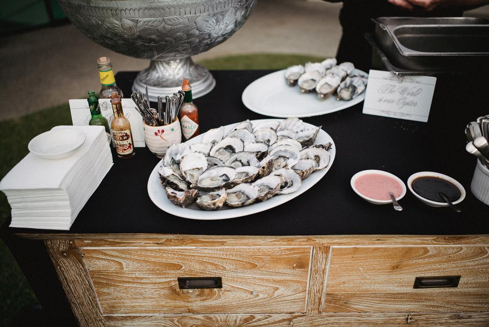 Ceci_New_York_Custom_Invitation_Australia_Perth_Destination_Wedding_Luxury_Personalized_Ceci_Style_Bride_51.jpg