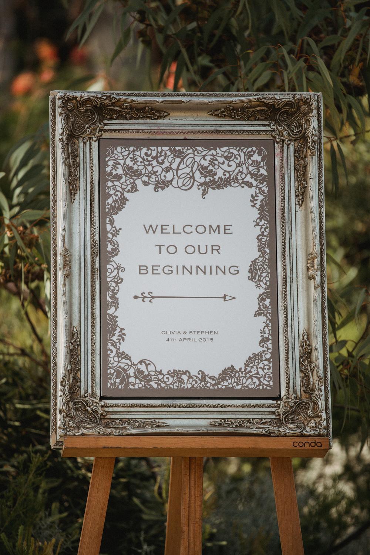 Ceci_New_York_Custom_Invitation_Australia_Perth_Destination_Wedding_Luxury_Personalized_Ceci_Style_Bride_52.jpg