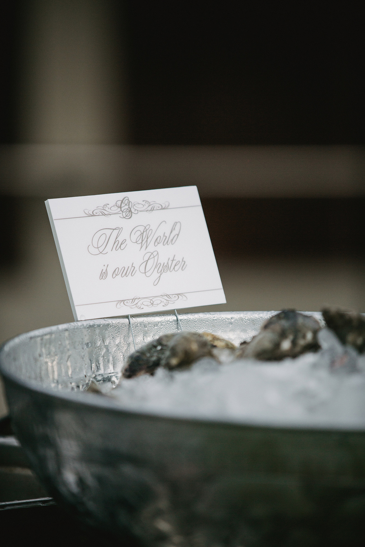 Ceci_New_York_Custom_Invitation_Australia_Perth_Destination_Wedding_Luxury_Personalized_Ceci_Style_Bride_54.jpg