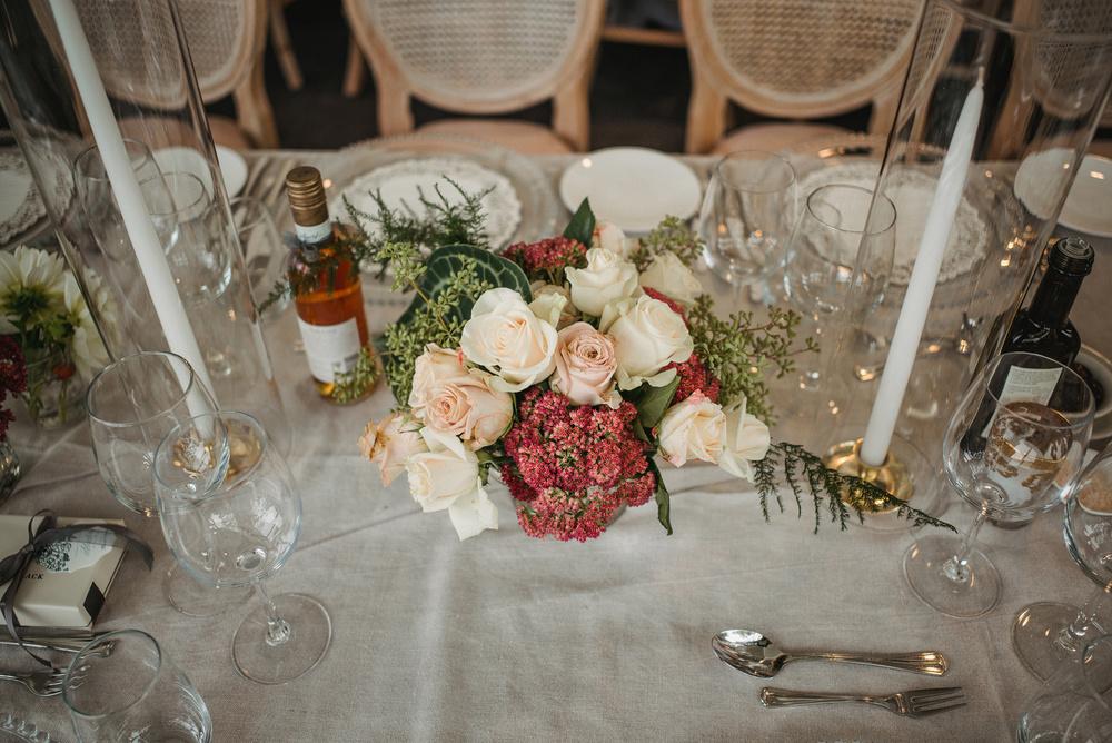 Ceci_New_York_Custom_Invitation_Australia_Perth_Destination_Wedding_Luxury_Personalized_Ceci_Style_Bride_58.jpg