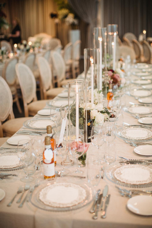 Ceci_New_York_Custom_Invitation_Australia_Perth_Destination_Wedding_Luxury_Personalized_Ceci_Style_Bride_63.jpg