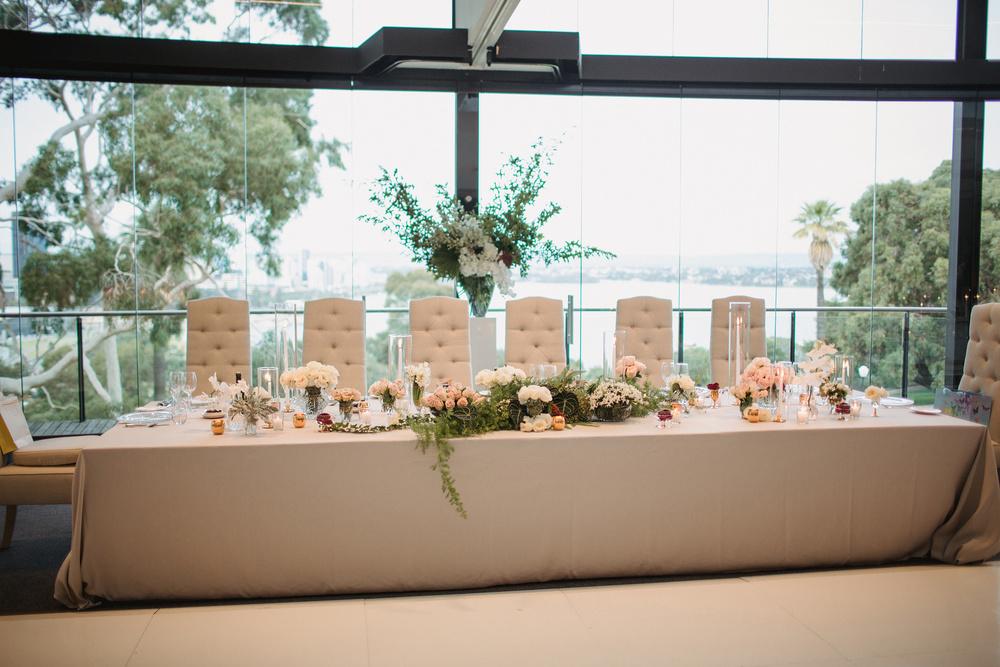 Ceci_New_York_Custom_Invitation_Australia_Perth_Destination_Wedding_Luxury_Personalized_Ceci_Style_Bride_65.jpg