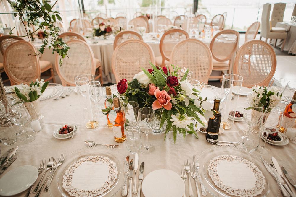 Ceci_New_York_Custom_Invitation_Australia_Perth_Destination_Wedding_Luxury_Personalized_Ceci_Style_Bride_67.jpg