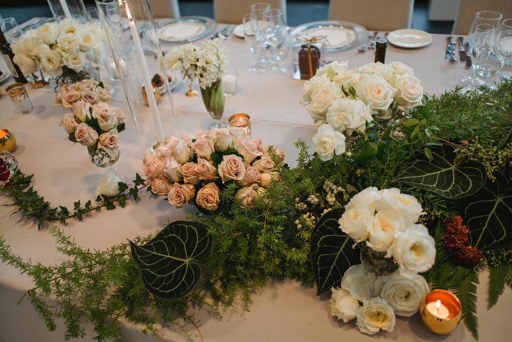 Ceci_New_York_Custom_Invitation_Australia_Perth_Destination_Wedding_Luxury_Personalized_Ceci_Style_Bride_68.jpg