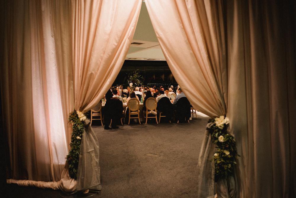 Ceci_New_York_Custom_Invitation_Australia_Perth_Destination_Wedding_Luxury_Personalized_Ceci_Style_Bride_69.jpg