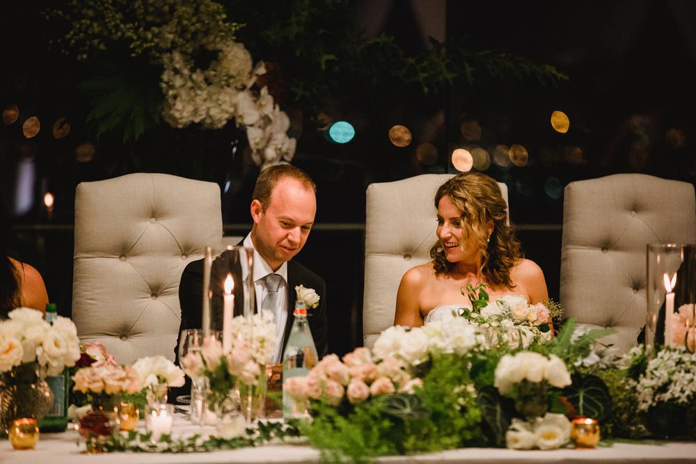 Ceci_New_York_Custom_Invitation_Australia_Perth_Destination_Wedding_Luxury_Personalized_Ceci_Style_Bride_70.jpg