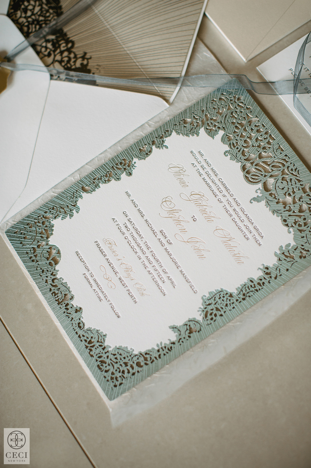 Ceci_New_York_Custom_Luxury_Wedding_BeautyShot_LaserCut_Stationery_Personalized_Couture_Foil_Stamping_Perth_Destination_Australia_Chic_-6.jpg
