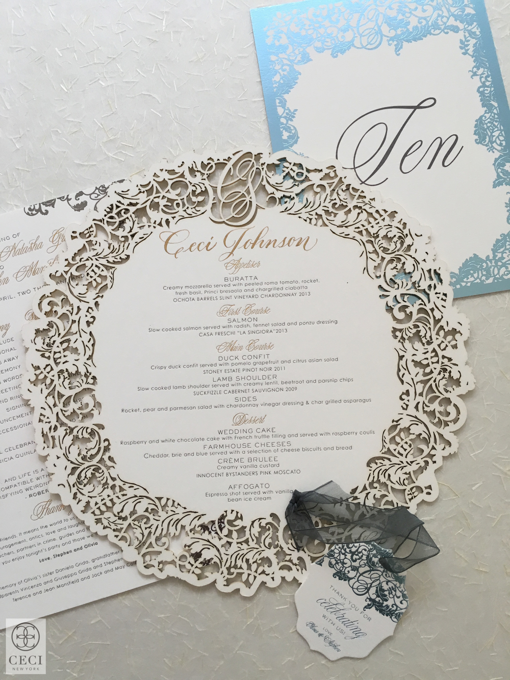 v2Ceci_New_York_Custom_Luxury_Wedding_BeautyShot_LaserCut_Stationery_Personalized_Couture_Foil_Stamping_Perth_Destination_Australia_Chic_-3.jpg