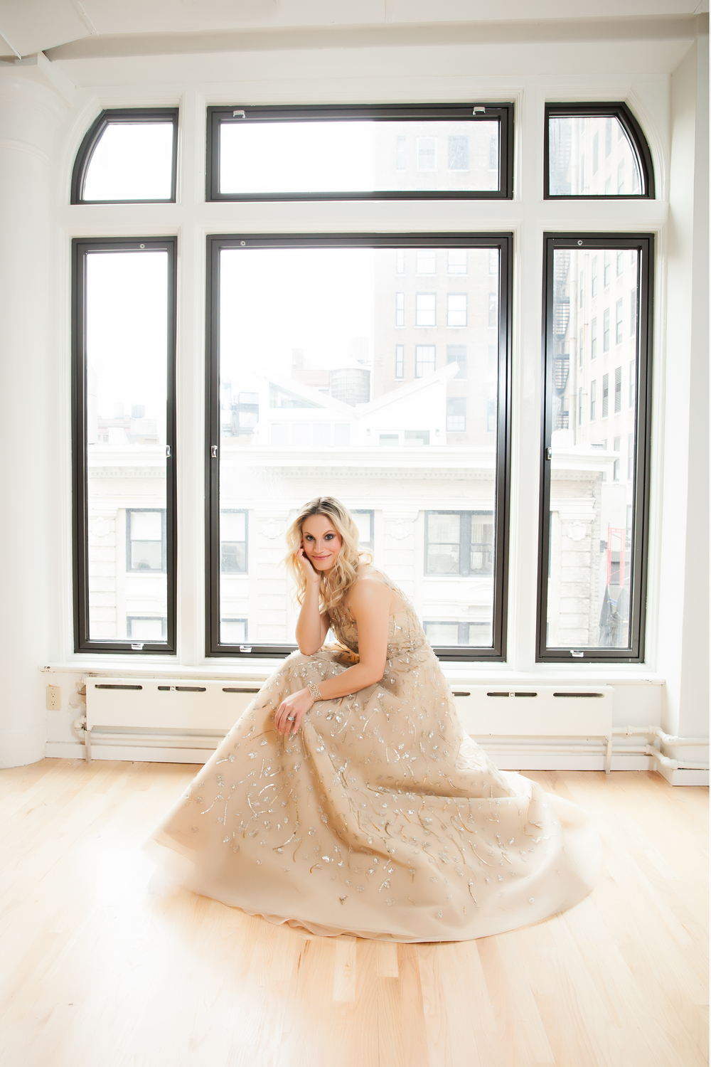 Ceci_Style_Ceci_New_York_Bride_Wedding_Luxury_Sofia-Negron_CeciStyle_4.jpg