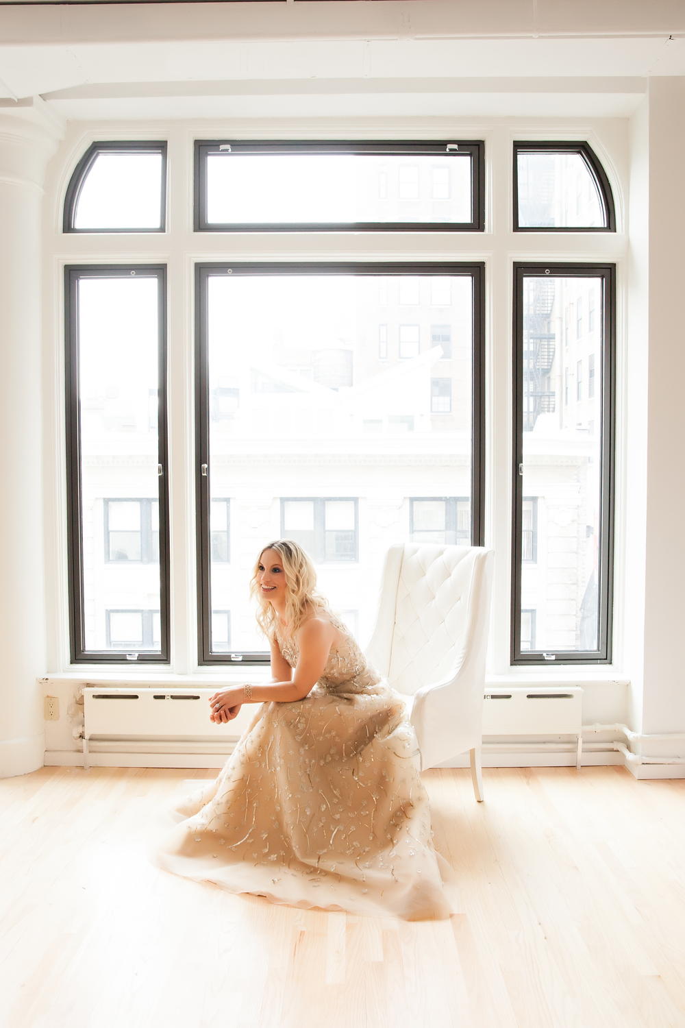 Ceci_Style_Ceci_New_York_Bride_Wedding_Luxury_Sofia-Negron_CeciStyle_5.jpg