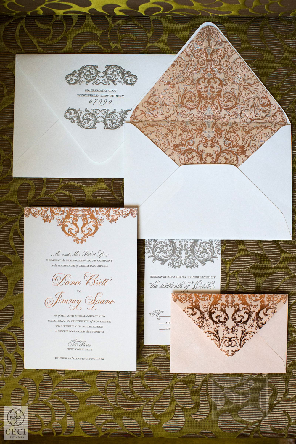 Ceci_New_York_Christian_Oth_CeciStyle_Pierre_New_York_City_Wedding_Luxury_Custom_Invitations_Personalized_Rose_Gold_Blush_Bride_-2.jpg