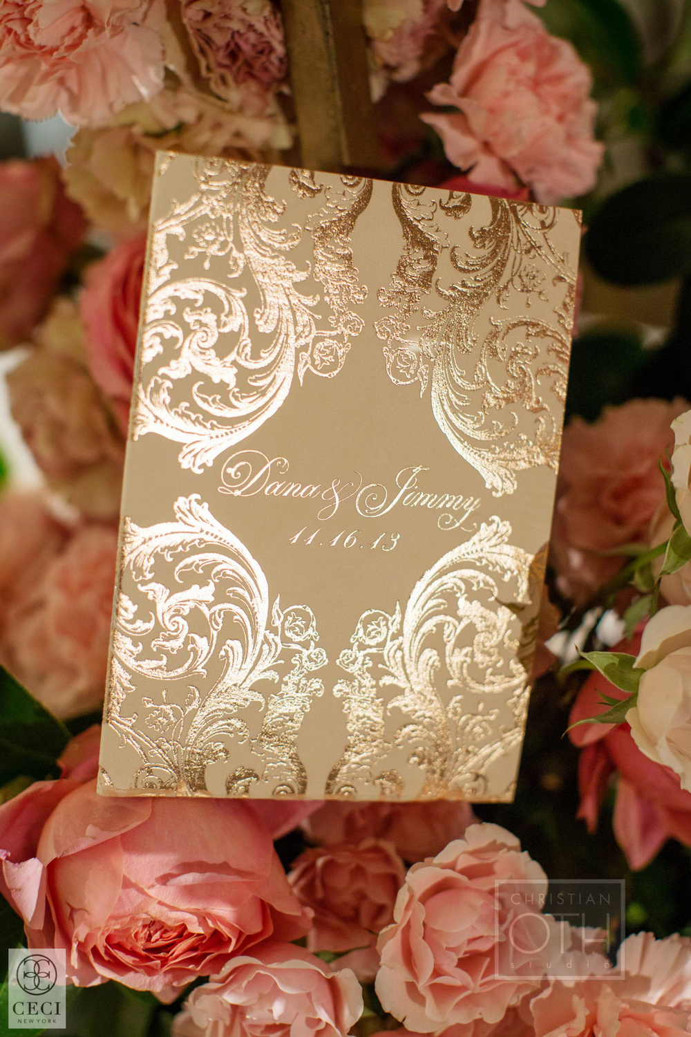 Ceci_New_York_Christian_Oth_CeciStyle_Pierre_New_York_City_Wedding_Luxury_Custom_Invitations_Personalized_Rose_Gold_Blush_Bride_-6.jpg