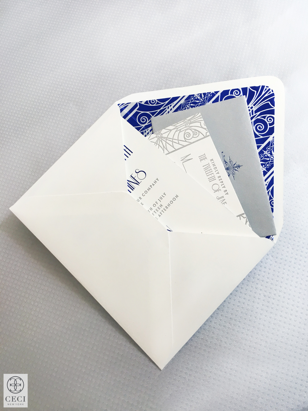 Ceci_New_York_New_Jersey_Invitations_Wedding_New_York_Elegance_Silver_Blue_Letterpress_Deco_Classic_Foil_Stamping_Custom_Couture_Personalized-24.jpg