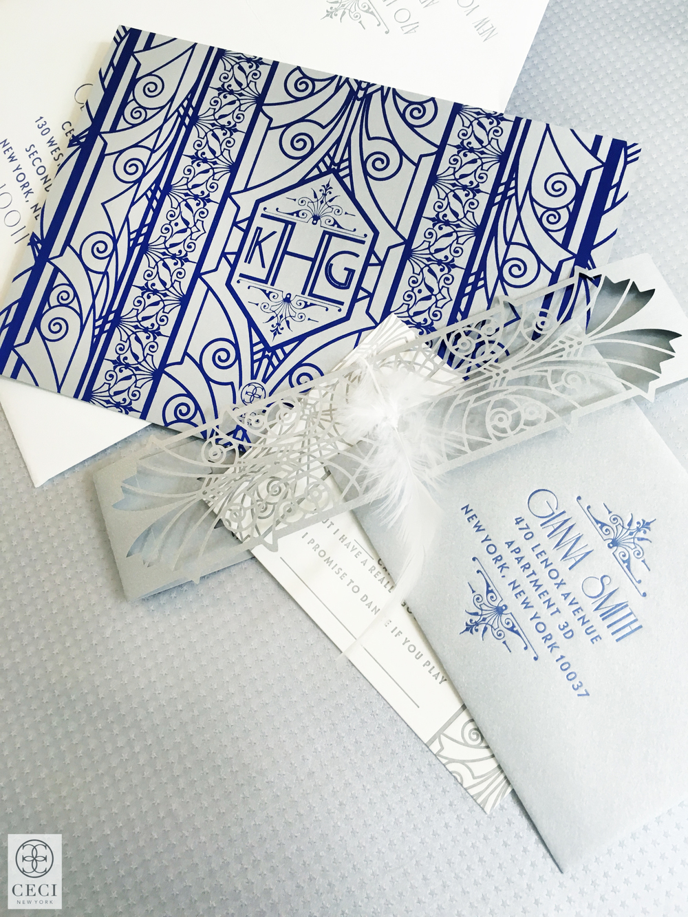 Ceci_New_York_New_Jersey_Invitations_Wedding_New_York_Elegance_Silver_Blue_Letterpress_Deco_Classic_Foil_Stamping_Custom_Couture_Personalized-33.jpg
