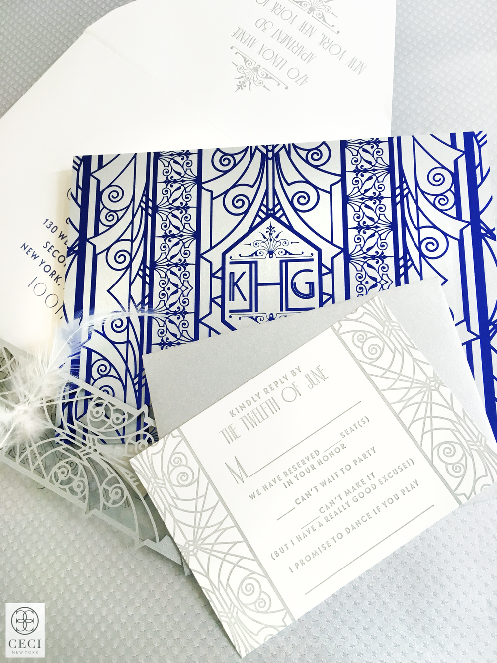 Ceci_New_York_New_Jersey_Invitations_Wedding_New_York_Elegance_Silver_Blue_Letterpress_Deco_Classic_Foil_Stamping_Custom_Couture_Personalized-38.jpg