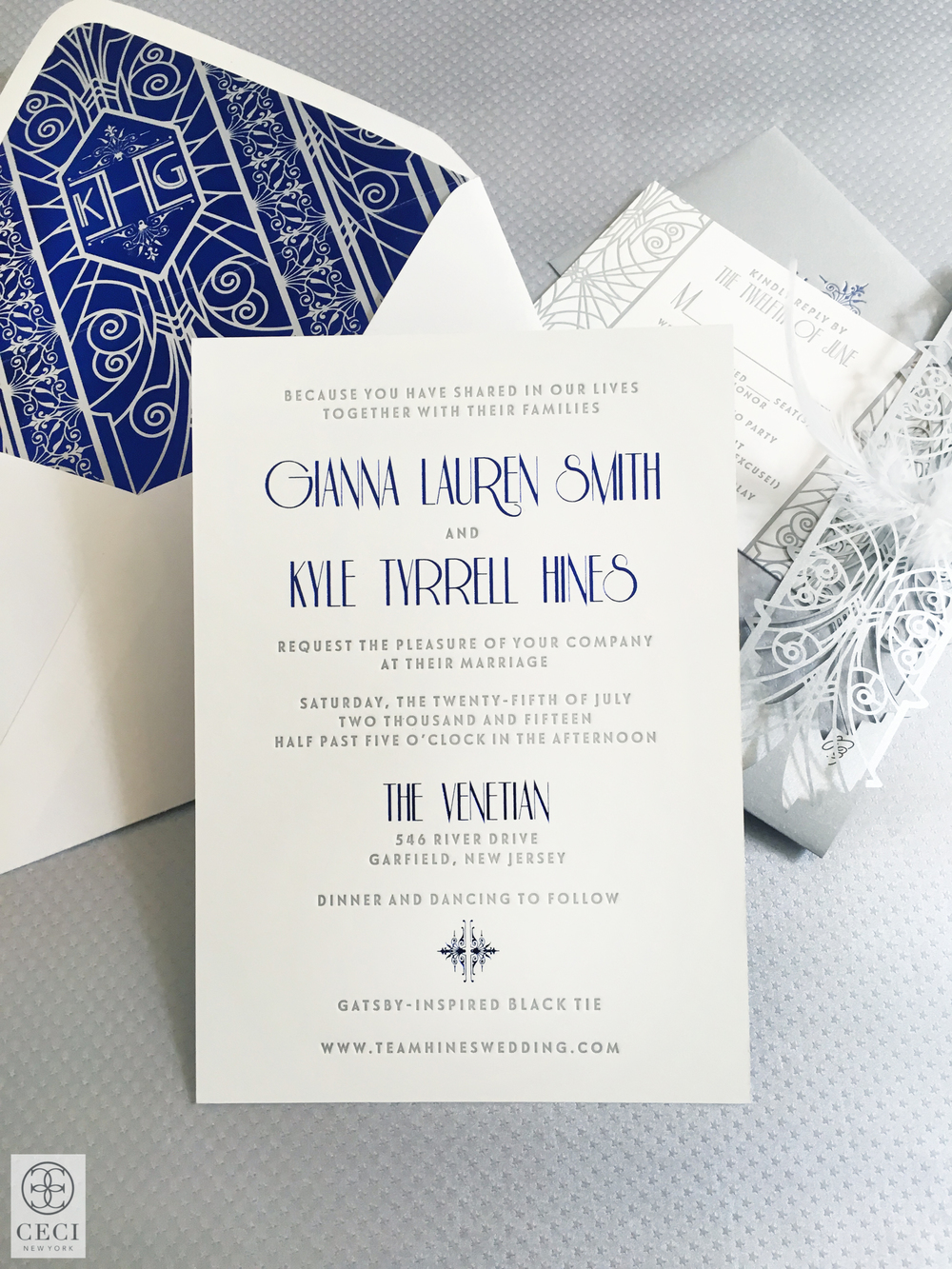 Ceci_New_York_New_Jersey_Invitations_Wedding_New_York_Elegance_Silver_Blue_Letterpress_Deco_Classic_Foil_Stamping_Custom_Couture_Personalized-50.jpg