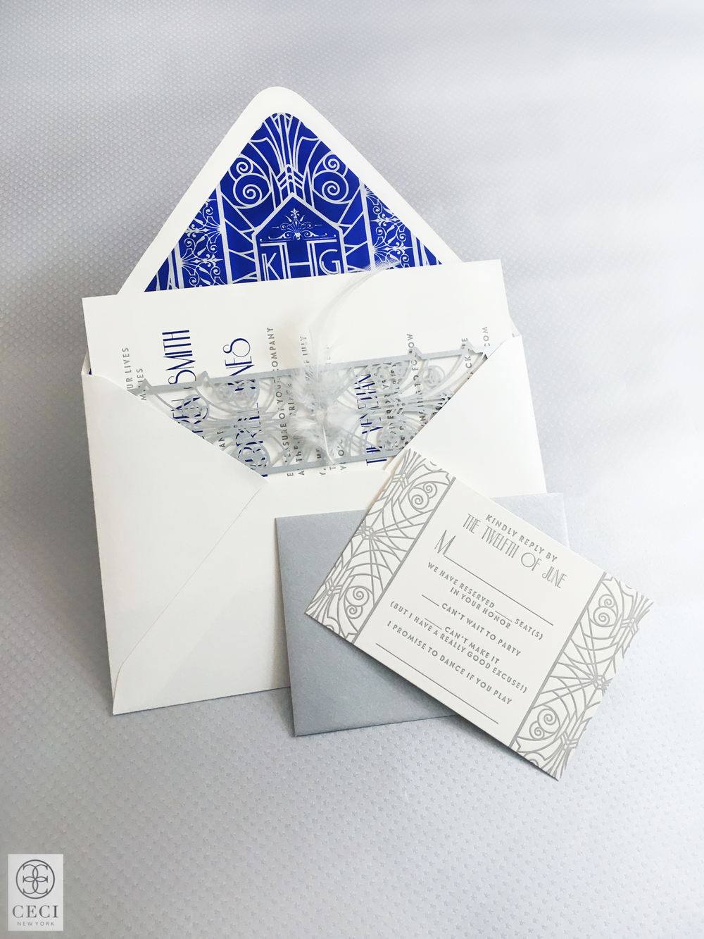 Ceci_New_York_New_Jersey_Invitations_Wedding_New_York_Elegance_Silver_Blue_Letterpress_Deco_Classic_Foil_Stamping_Custom_Couture_Personalized-72.jpg