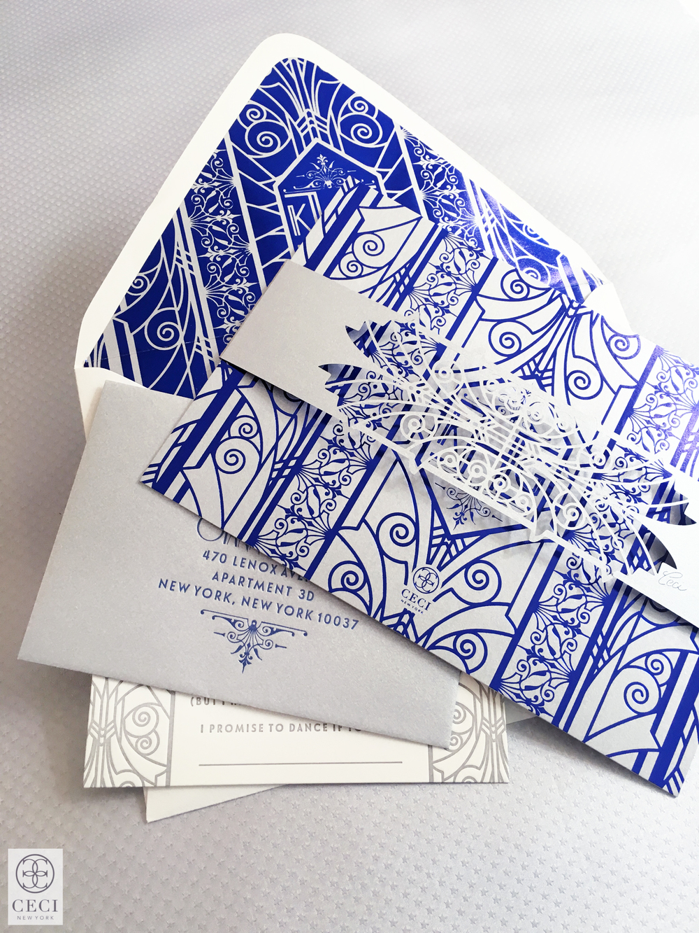 Ceci_New_York_New_Jersey_Invitations_Wedding_New_York_Elegance_Silver_Blue_Letterpress_Deco_Classic_Foil_Stamping_Custom_Couture_Personalized-104.jpg