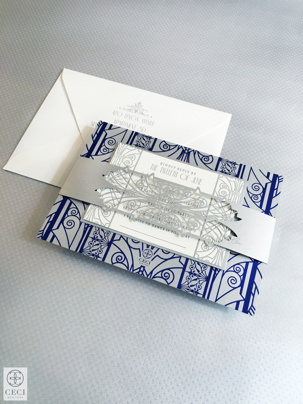 Ceci_New_York_New_Jersey_Invitations_Wedding_New_York_Elegance_Silver_Blue_Letterpress_Deco_Classic_Foil_Stamping_Custom_Couture_Personalized-164.jpg